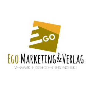 ego-marketing-logo-quad-06